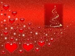 frecvenţa inimii 1