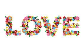 2 love