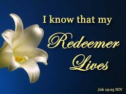 1 Redeemer
