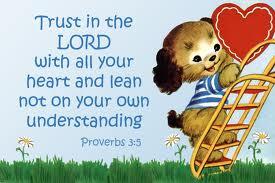 1 trust