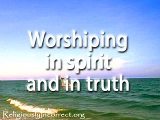 11 worship