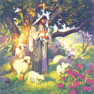 psalm23-72