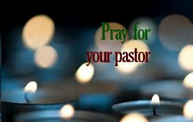 1 pastor