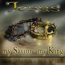 1 Savior
