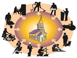 11 church