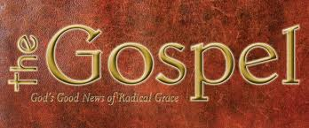 11 gospel