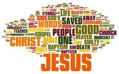 111 gospel