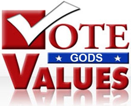 vote-GODS-values