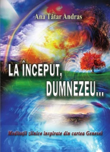 geneza.book
