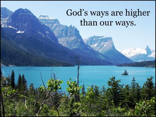 1 Isaia 55