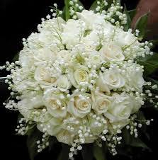 1 flori