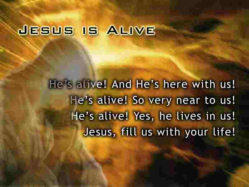 Jesus_is_alive_DTlayout