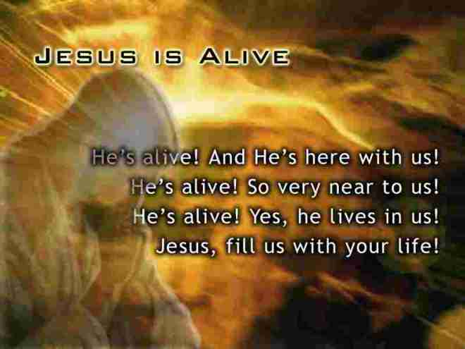 Jesus_is_alive_DTlayout