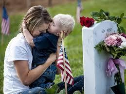 1 memorial day