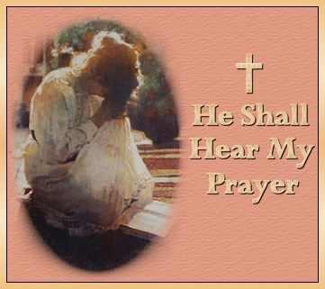 11 pray