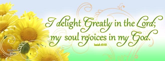 Isaiah-61-10