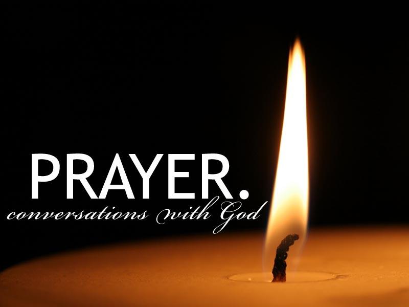 prayer-conversations-