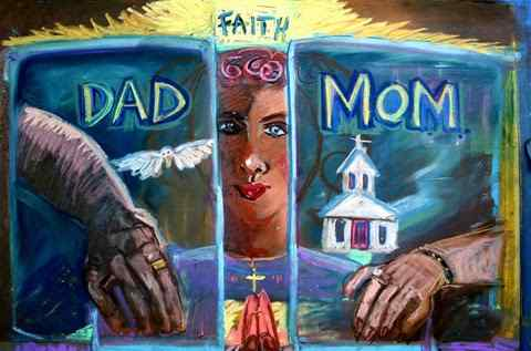mom-and-dad-faith-is-it-your-own