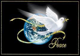 1peace