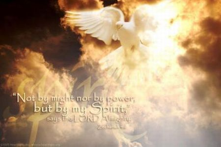 holy-spirit-by-power5
