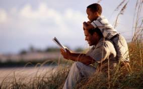 3-de-ce-copilul-are-nevoie-de-tata