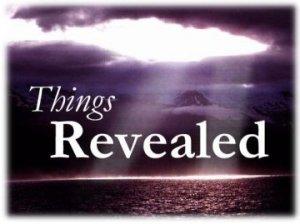 covenant 2