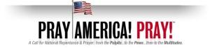 PrayAmerica