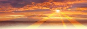 sunset_large_yellowOrange