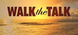 walk-the-talk-modified-1