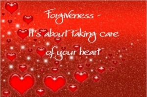 forgiveness_and-the-heart1