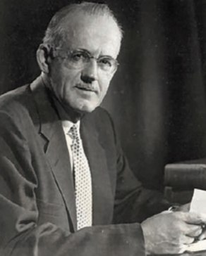 Tozer A.W