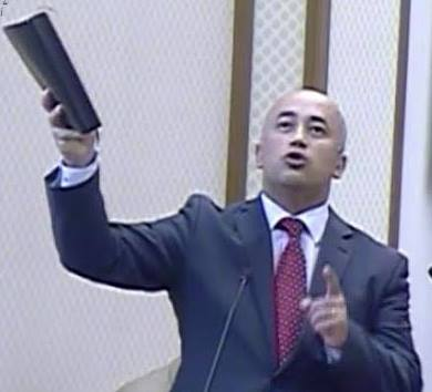 Pastor Ioan Cocirteu