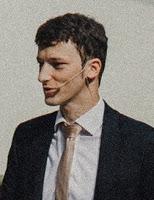 Andrei Croitoru