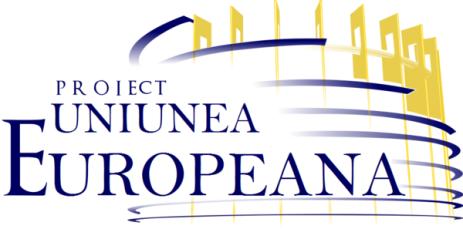 600px-Proiect_Uniunea_Europeana
