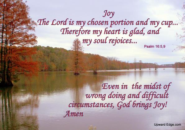 joy-message