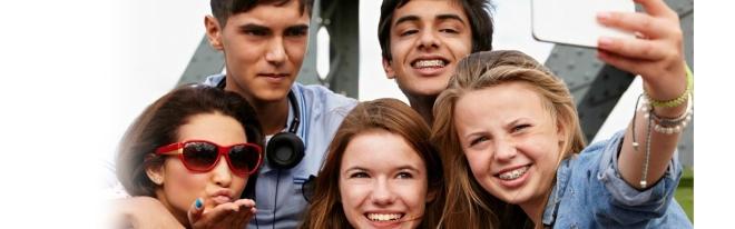 Teenagers2