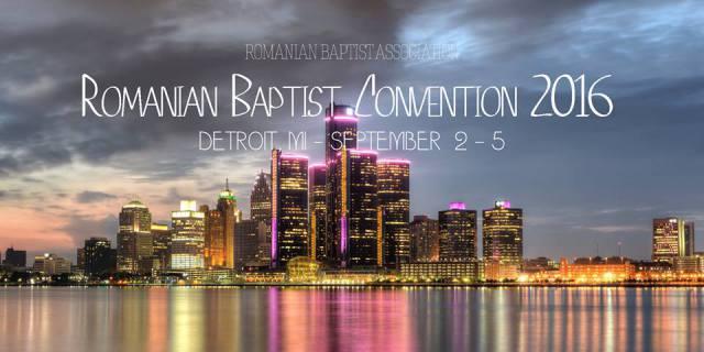 conventia-bisericilor-baptiste-2016