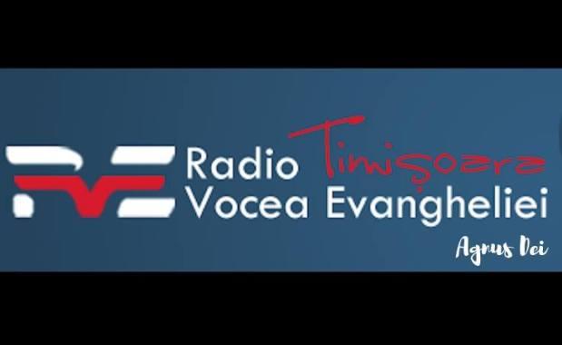 Biblia audio / Lectura Ioan Ciobota ~ Radio Vocea Evangheliei ~ Asculta intreaga Biblie in doar 90 deore!