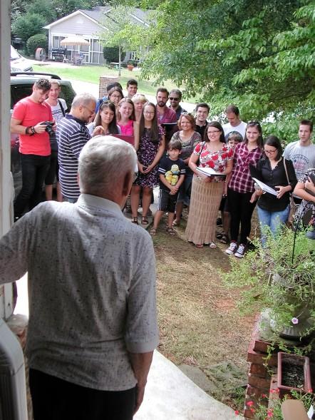 u-pitt-98th-b-day-sept-2016-auburn-ga-11