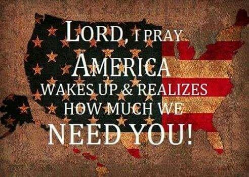 i-pray