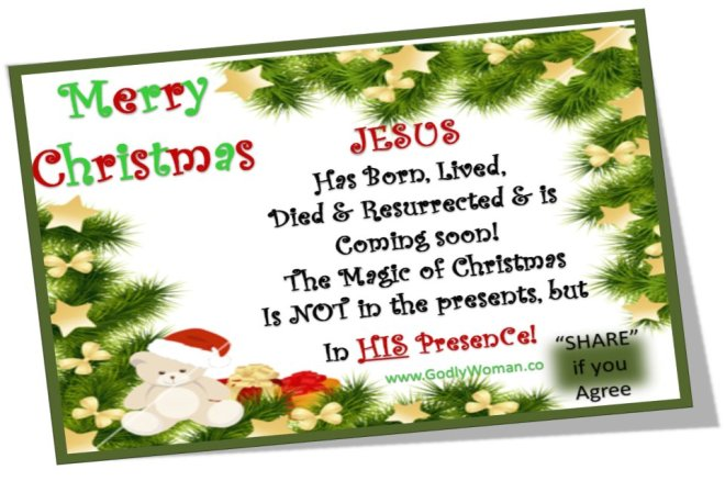 Image result for jesus birthday