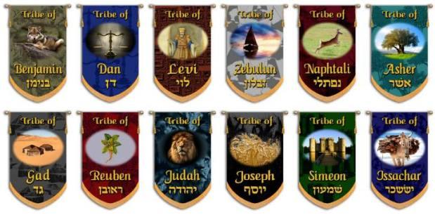 ",,DUMNEZEU si VECINII lui ISRAEL"" Lazar Gog – PERSPECTIVA PROFETICA 2018 – [Transcript Part1]"